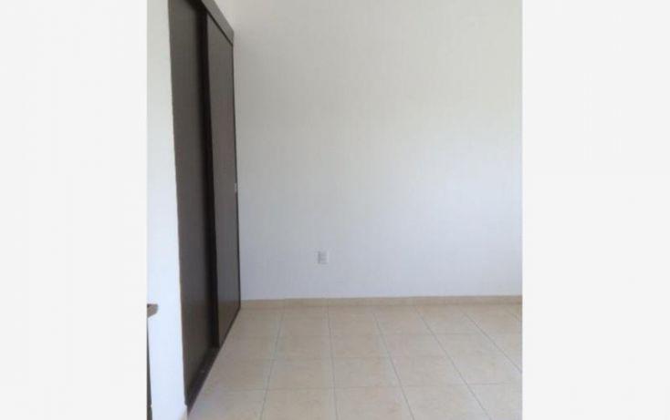 Foto de casa en venta en lomas de cocoyoc 1, lomas de cocoyoc, atlatlahucan, morelos, 1742961 no 05