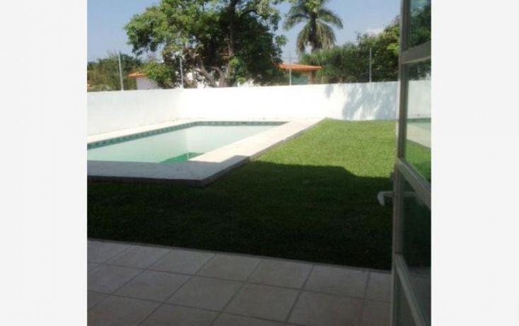 Foto de casa en venta en lomas de cocoyoc 1, lomas de cocoyoc, atlatlahucan, morelos, 1742961 no 07