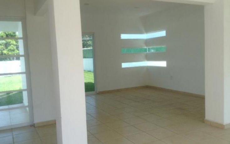 Foto de casa en venta en lomas de cocoyoc 1, lomas de cocoyoc, atlatlahucan, morelos, 1742961 no 08