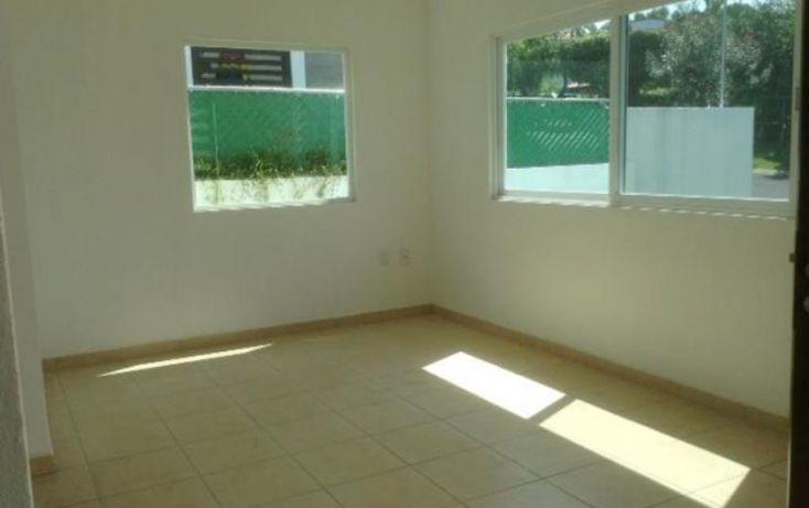 Foto de casa en venta en lomas de cocoyoc 1, lomas de cocoyoc, atlatlahucan, morelos, 1742961 no 09
