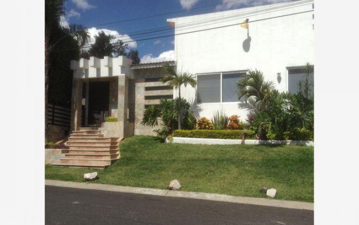 Foto de casa en venta en lomas de cocoyoc 1, lomas de cocoyoc, atlatlahucan, morelos, 1745163 no 01
