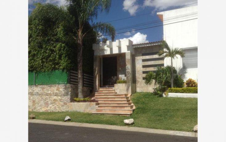 Foto de casa en venta en lomas de cocoyoc 1, lomas de cocoyoc, atlatlahucan, morelos, 1745163 no 02