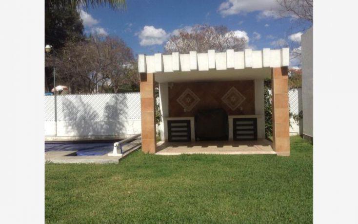 Foto de casa en venta en lomas de cocoyoc 1, lomas de cocoyoc, atlatlahucan, morelos, 1745163 no 19