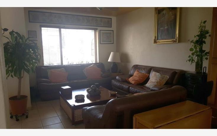 Foto de casa en venta en  1, lomas de cocoyoc, atlatlahucan, morelos, 1745173 No. 14