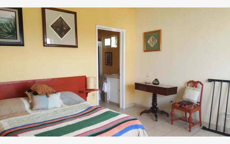 Foto de casa en venta en  1, lomas de cocoyoc, atlatlahucan, morelos, 1745173 No. 17