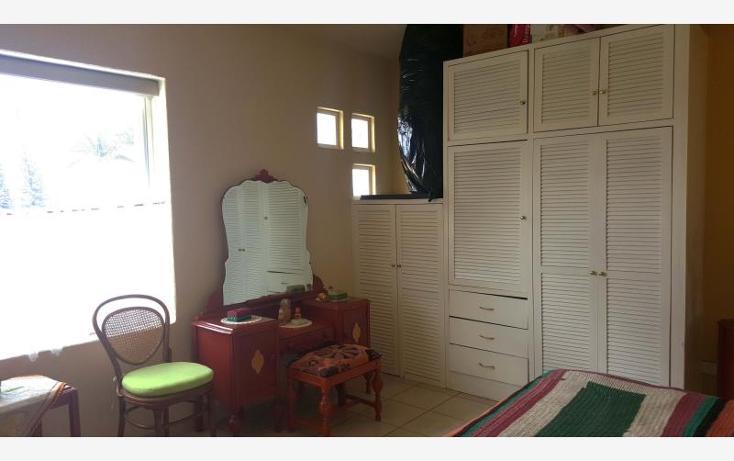 Foto de casa en venta en lomas de cocoyoc 1, lomas de cocoyoc, atlatlahucan, morelos, 1745173 No. 19