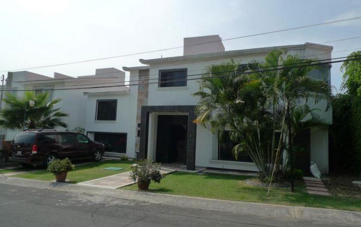Foto de casa en venta en lomas de cocoyoc 1, lomas de cocoyoc, atlatlahucan, morelos, 1759632 no 01