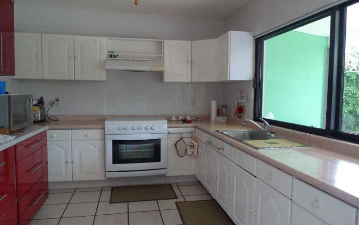 Foto de casa en venta en lomas de cocoyoc 1, lomas de cocoyoc, atlatlahucan, morelos, 1759632 no 08
