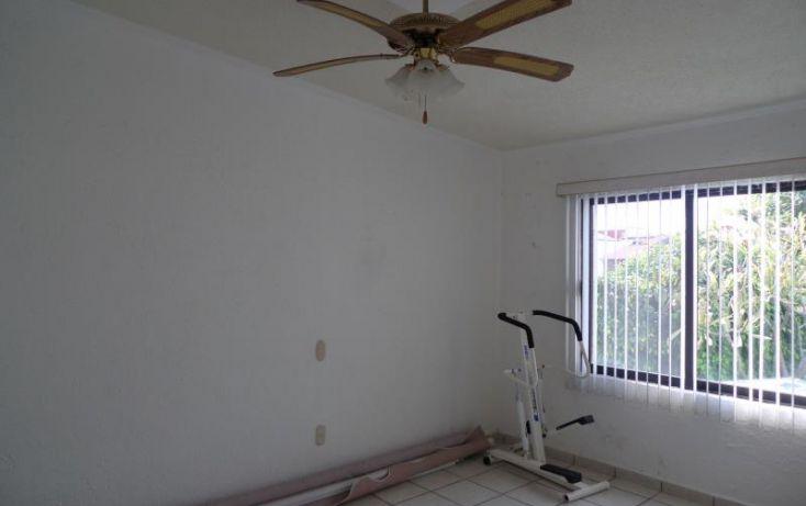 Foto de casa en venta en lomas de cocoyoc 1, lomas de cocoyoc, atlatlahucan, morelos, 1759632 no 10