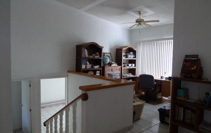 Foto de casa en venta en lomas de cocoyoc 1, lomas de cocoyoc, atlatlahucan, morelos, 1759632 no 12