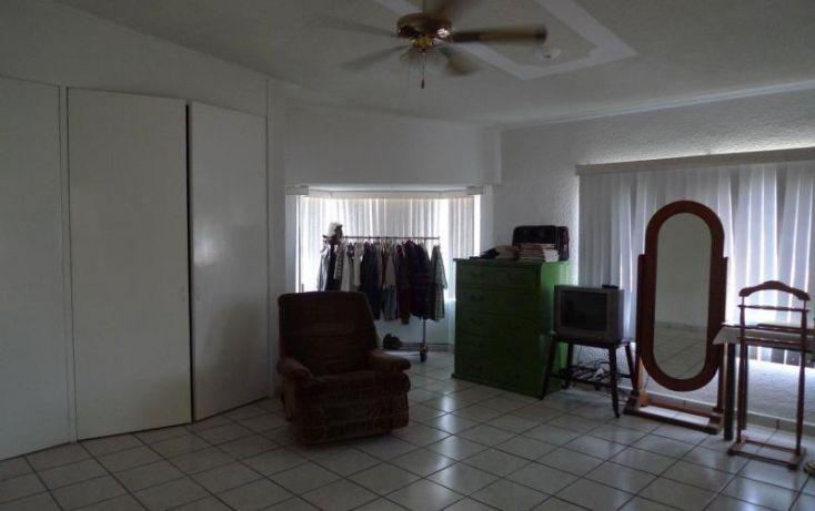 Foto de casa en venta en lomas de cocoyoc 1, lomas de cocoyoc, atlatlahucan, morelos, 1759632 no 13