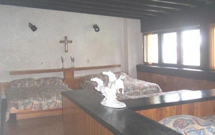 Foto de casa en venta en  1, lomas de cocoyoc, atlatlahucan, morelos, 1764988 No. 12
