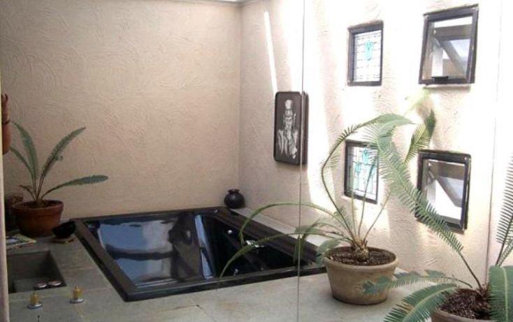 Foto de casa en venta en lomas de cocoyoc 1, lomas de cocoyoc, atlatlahucan, morelos, 1764992 no 10
