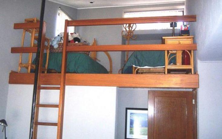 Foto de casa en venta en lomas de cocoyoc 1, lomas de cocoyoc, atlatlahucan, morelos, 1764992 no 12