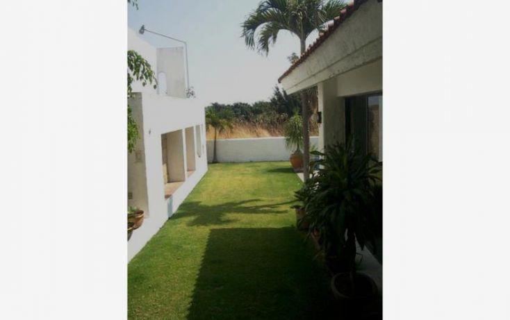 Foto de casa en venta en lomas de cocoyoc 1, lomas de cocoyoc, atlatlahucan, morelos, 1764992 no 14