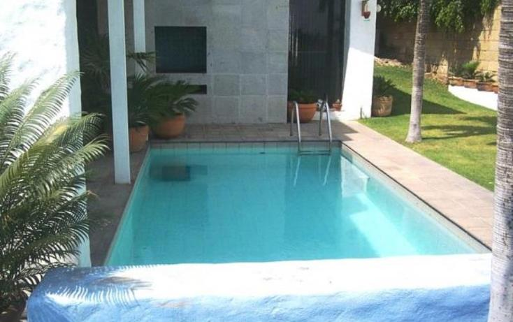 Foto de casa en venta en lomas de cocoyoc 1, lomas de cocoyoc, atlatlahucan, morelos, 1764992 No. 16