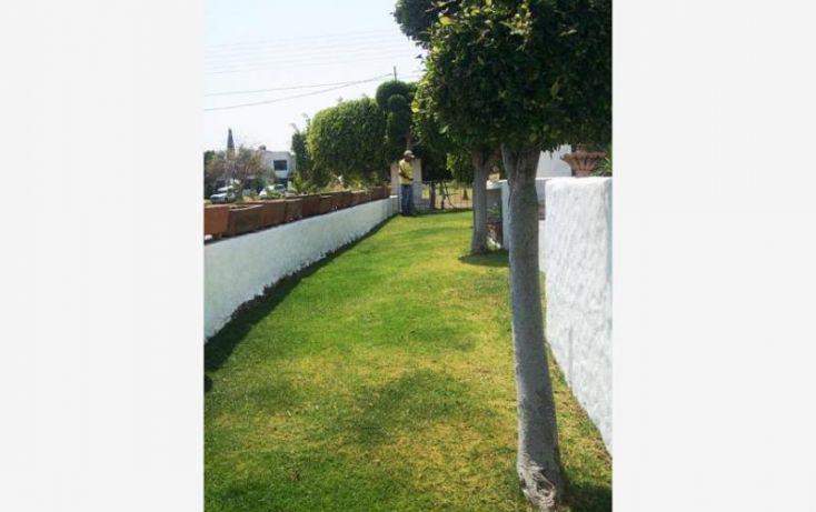 Foto de casa en venta en lomas de cocoyoc 1, lomas de cocoyoc, atlatlahucan, morelos, 1764992 no 17