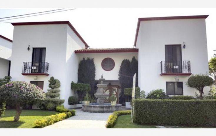 Foto de casa en venta en lomas de cocoyoc 1, lomas de cocoyoc, atlatlahucan, morelos, 1765094 no 01
