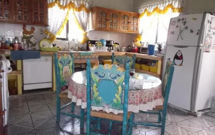 Foto de casa en venta en  1, lomas de cocoyoc, atlatlahucan, morelos, 1765094 No. 03