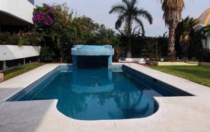 Foto de casa en venta en lomas de cocoyoc 1, lomas de cocoyoc, atlatlahucan, morelos, 1765094 no 06