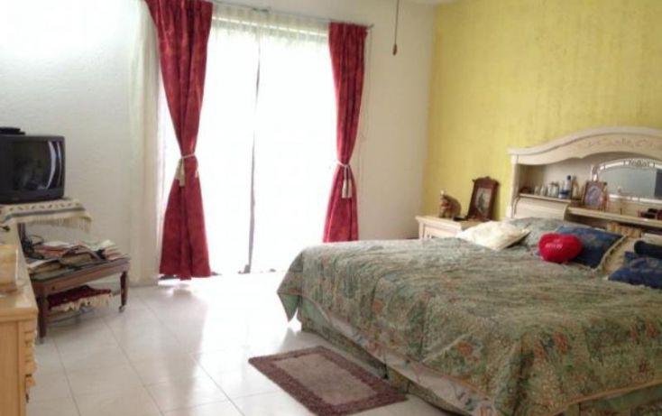 Foto de casa en venta en lomas de cocoyoc 1, lomas de cocoyoc, atlatlahucan, morelos, 1765094 no 11
