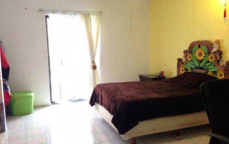 Foto de casa en venta en lomas de cocoyoc 1, lomas de cocoyoc, atlatlahucan, morelos, 1765094 no 15