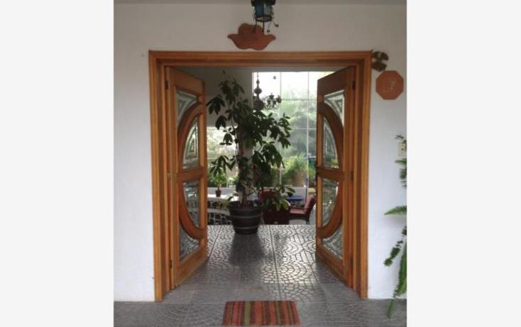 Foto de casa en venta en  1, lomas de cocoyoc, atlatlahucan, morelos, 1765094 No. 16
