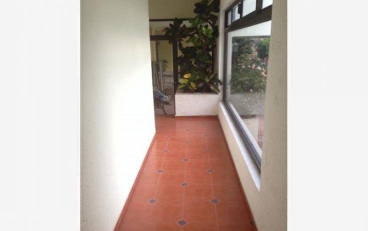 Foto de casa en venta en lomas de cocoyoc 1, lomas de cocoyoc, atlatlahucan, morelos, 1765094 no 18