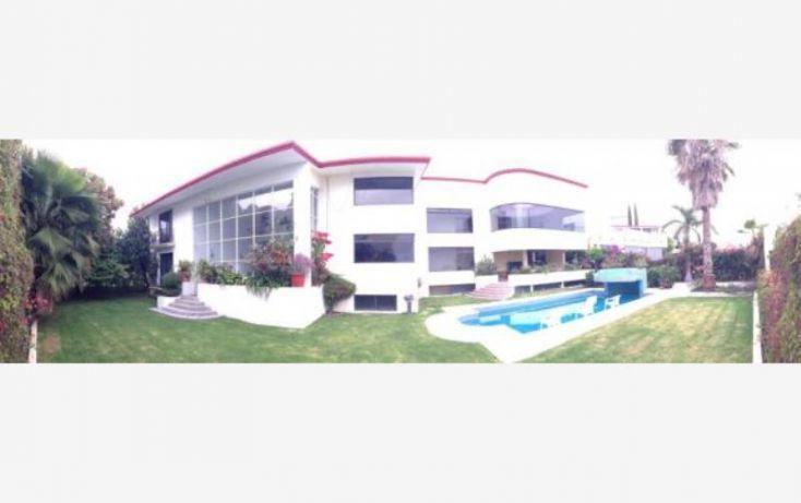 Foto de casa en venta en lomas de cocoyoc 1, lomas de cocoyoc, atlatlahucan, morelos, 1765094 no 20