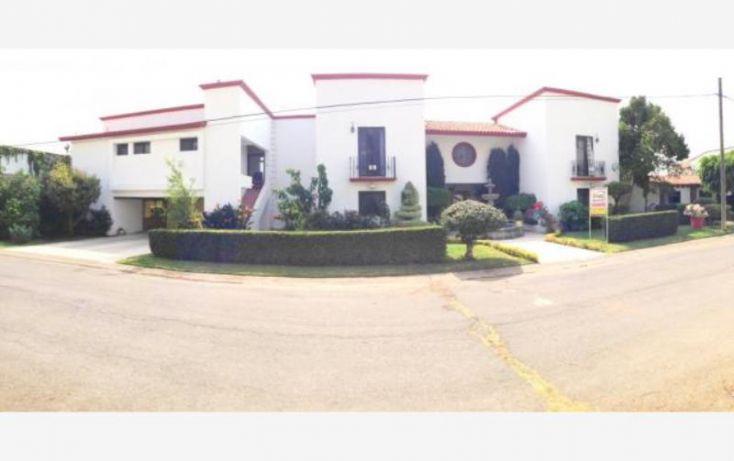 Foto de casa en venta en lomas de cocoyoc 1, lomas de cocoyoc, atlatlahucan, morelos, 1765094 no 21