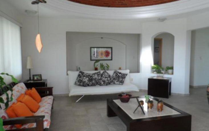 Foto de casa en venta en lomas de cocoyoc 1, lomas de cocoyoc, atlatlahucan, morelos, 1766268 no 02