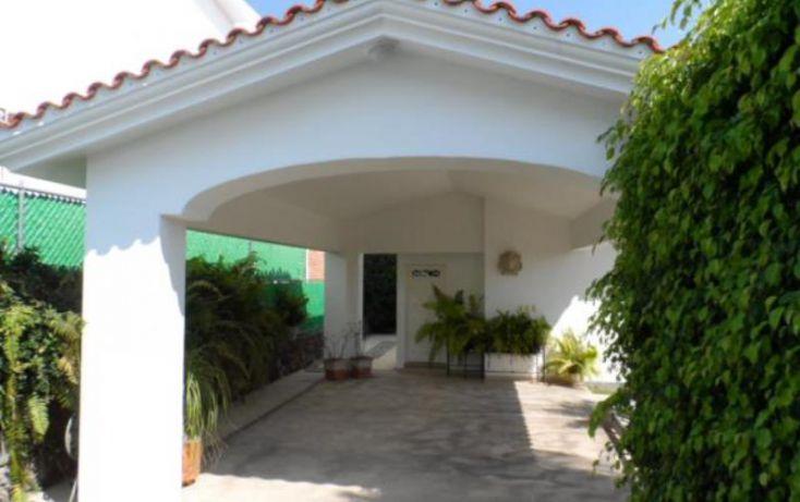 Foto de casa en venta en lomas de cocoyoc 1, lomas de cocoyoc, atlatlahucan, morelos, 1766268 no 11