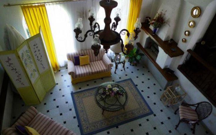 Foto de casa en venta en lomas de cocoyoc 1, lomas de cocoyoc, atlatlahucan, morelos, 1766282 no 03