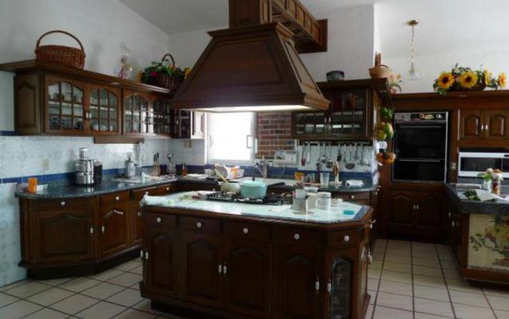Foto de casa en venta en lomas de cocoyoc 1, lomas de cocoyoc, atlatlahucan, morelos, 1766282 no 05