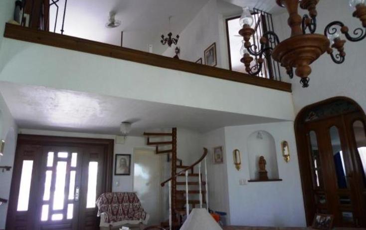 Foto de casa en venta en lomas de cocoyoc 1, lomas de cocoyoc, atlatlahucan, morelos, 1766282 No. 11