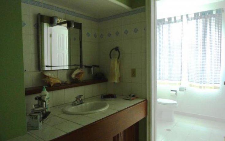 Foto de casa en venta en lomas de cocoyoc 1, lomas de cocoyoc, atlatlahucan, morelos, 1766282 no 12