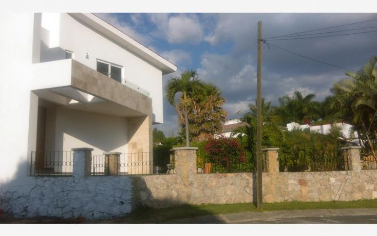 Foto de casa en venta en lomas de cocoyoc 1, lomas de cocoyoc, atlatlahucan, morelos, 1766296 no 02