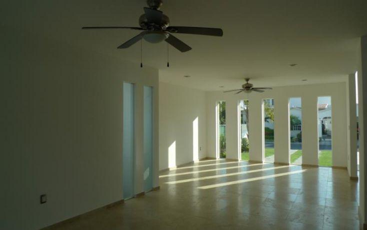 Foto de casa en venta en lomas de cocoyoc 1, lomas de cocoyoc, atlatlahucan, morelos, 1766318 no 06