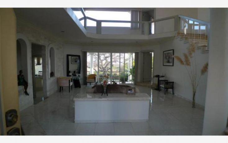 Foto de casa en venta en lomas de cocoyoc 1, lomas de cocoyoc, atlatlahucan, morelos, 1766344 no 02