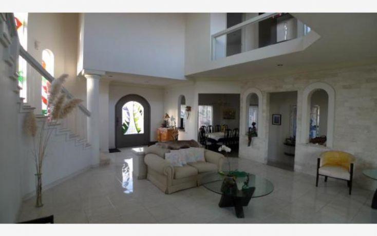 Foto de casa en venta en lomas de cocoyoc 1, lomas de cocoyoc, atlatlahucan, morelos, 1766344 no 05