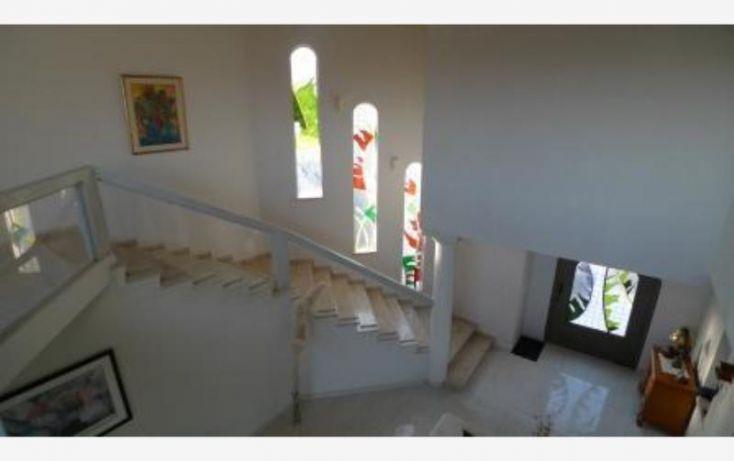 Foto de casa en venta en lomas de cocoyoc 1, lomas de cocoyoc, atlatlahucan, morelos, 1766344 no 08