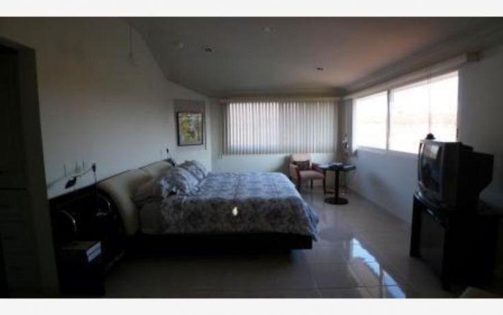 Foto de casa en venta en lomas de cocoyoc 1, lomas de cocoyoc, atlatlahucan, morelos, 1766344 no 09