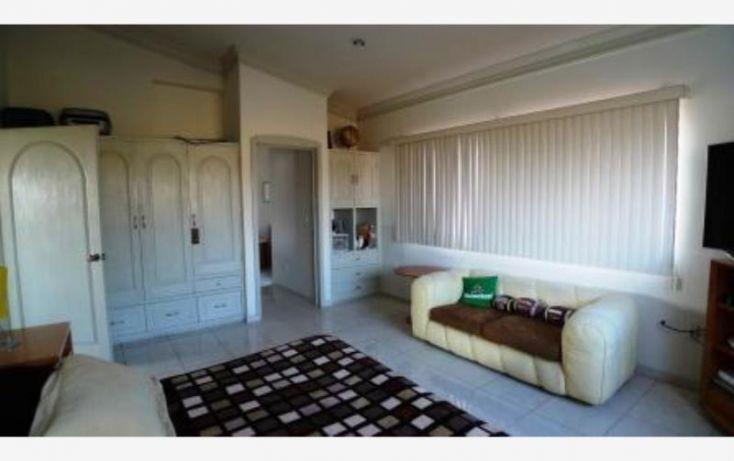 Foto de casa en venta en lomas de cocoyoc 1, lomas de cocoyoc, atlatlahucan, morelos, 1766344 no 11