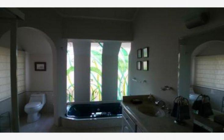Foto de casa en venta en lomas de cocoyoc 1, lomas de cocoyoc, atlatlahucan, morelos, 1766344 no 12