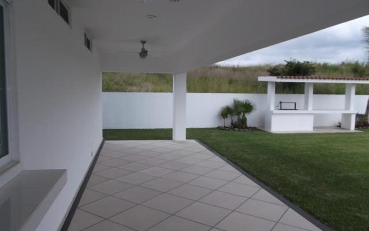 Foto de casa en venta en  1, lomas de cocoyoc, atlatlahucan, morelos, 1766360 No. 06