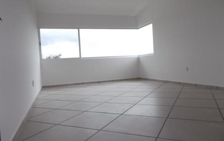 Foto de casa en venta en  1, lomas de cocoyoc, atlatlahucan, morelos, 1766360 No. 13