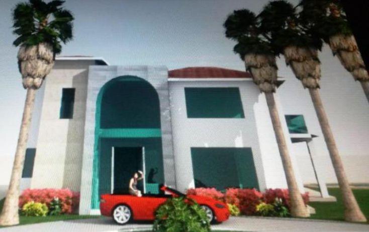 Foto de casa en venta en lomas de cocoyoc 1, lomas de cocoyoc, atlatlahucan, morelos, 1780738 no 01