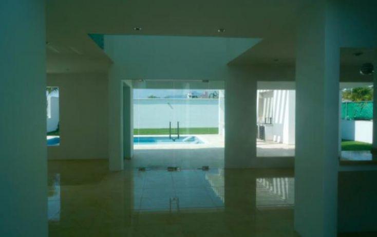 Foto de casa en venta en lomas de cocoyoc 1, lomas de cocoyoc, atlatlahucan, morelos, 1780754 no 20