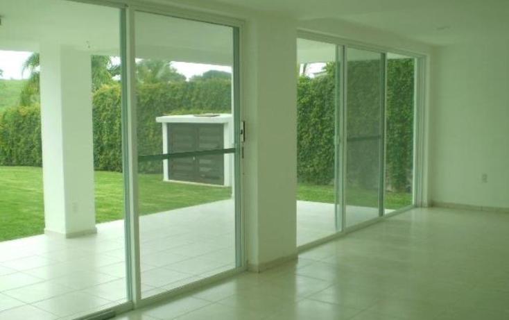 Foto de casa en venta en  1, lomas de cocoyoc, atlatlahucan, morelos, 1780762 No. 10