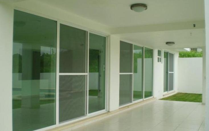 Foto de casa en venta en  1, lomas de cocoyoc, atlatlahucan, morelos, 1780762 No. 15